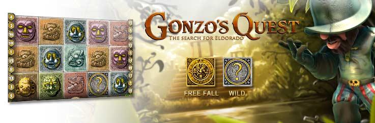 gonzos-quest-G1