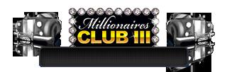 jackpot-millionairesclub-HC2