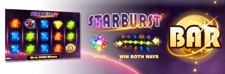starburst-G1